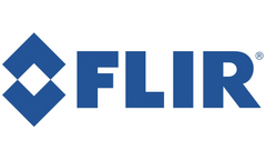 FLIR Reporter Pro