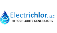 Electrichlor LLC