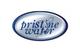 Pristine Water