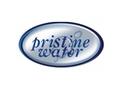 Pristine Water - Chlorine Dioxide (ClO2) Generator