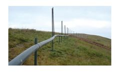Hinsilblon - Wastewater System For Perimeter Fencelines