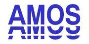 Amos Pumps (UK) Ltd