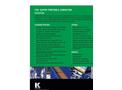 Super Portable Conveyor Brochure