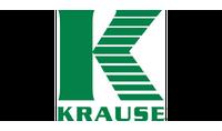 Krause Manufacturing Inc (KMI)