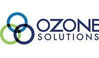 Ozone Solutions, Inc.