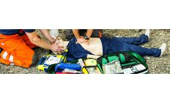 Level 2 QCF Emergency First Aid at Work Cause