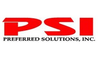 Preferred Solutions, Inc. (PSI)