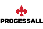 Processall