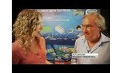 VERT et NET - Valuing biogas with Gazmont Video