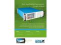AURORA Series IV Paramagnetic Oxygen Analyser Brochure