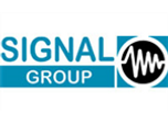 USA appointments underpin Signal Group growth plan