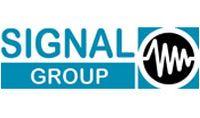 Signal Group Ltd