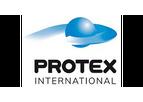 Protex - Rheology Chemicals