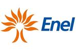 Emissions Management Services