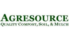 Quality Soil Products