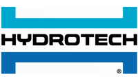 American Hydrotech, Inc.