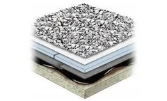 Hydrotech - Protected Membrane Roof Assembly (PMR)