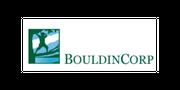 Bouldin Corporation