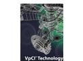 VpCI Technology for Automotive Industry Brochure