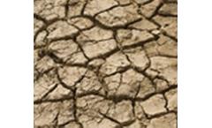 Satellite data instrumental in combating desertification