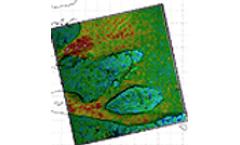 New radar satellite technique sheds light on ocean current dynamics