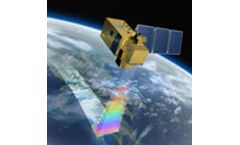 Space tech helps to find natural resources