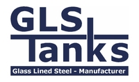GLS Tanks International GmbH