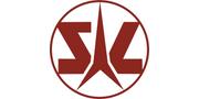 Saravana Global Energy Limited (SGEL)