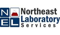 Northeast Laboratory Services (NEL)