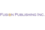 Custom Publishing Program Services
