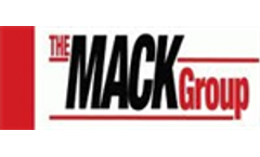 The MACK Group, LLC completed asbestos tile and mastic abatement project