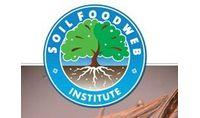 Soil Foodweb, Inc.