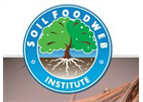 Soil Sample Submission Form