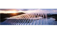 Integrated Water Management Services