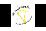 BRight Group Inc