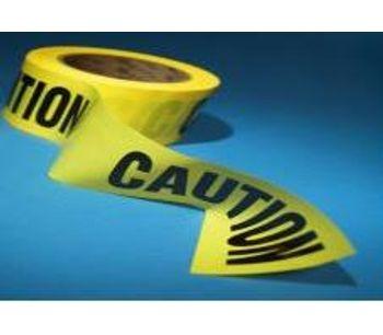 Hazard Identification & Risk Management Training Program