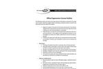 Office PowerPoint Training Program- Brochure
