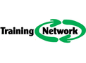 OSHA Safety & Compliance Training Videos