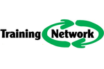 The Training Network
