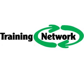 Training Network - Model 2712-DV - Orientation to Laboratory Safety