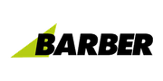 H. Barber & Sons, Inc.