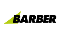H. Barber & Sons, Inc.