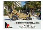 Cherrington - The True Advantage Booklet