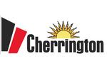 Cherrington Beach Cleaners & Mobile Screeners