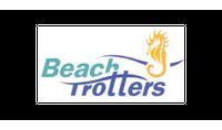 Unicorn / Beach Trotters SL