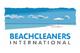 Beachcleaners International Pty Ltd