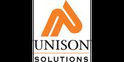 Unison Solutions, Inc.