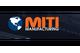 MITI Manufacturing Co Inc