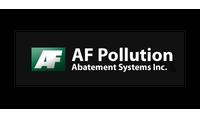 AF Pollution Abatement Systems Inc.