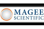 Magee Scientific Company